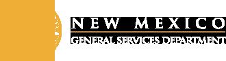 NMGSD logo