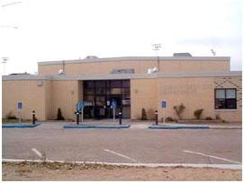 T187 Building