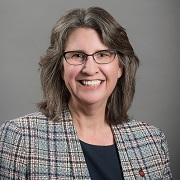 Teresa Ann Costantinidis