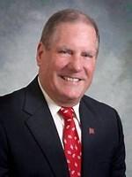 Senator Steve Neville