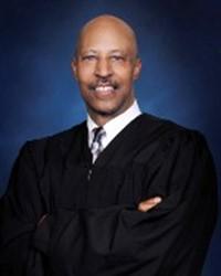 Judge Stan Whitaker